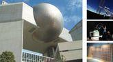 日立シビックセンター科学館・天球劇場年間パスポート発売