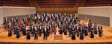 東京交響楽団 演奏会