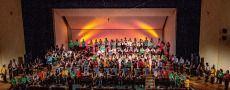 第25回記念ひたちBig Bandフェスティバル2018