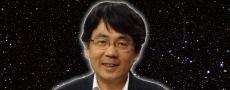 天文講演会「日立発 138億光年宇宙の旅~つながっているいのち~」