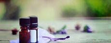 アロマで愉しむプラネタリウム~春の香り~