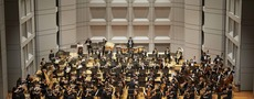 公益財団法人日立市民科学文化財団設立3周年記念東京フィルハーモニー交響楽団特別演奏会~オーケストラで世界一周~