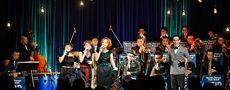 レコメン!!Vol.4ジェントル・フォレスト・ジャズ・バンド