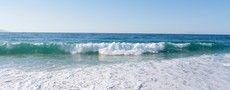 アロマで愉しむプラネタリウム~海の香り~