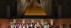 第21回ニューイヤーオペラコンサート~魅惑のハンガリー・オペレッタの旅~